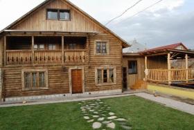 Casa Salina Gold Turda