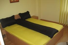 Apartament Iulian