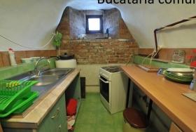 Casa Kapti