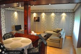 Apartament Monalisa