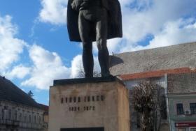 Istoric Turda