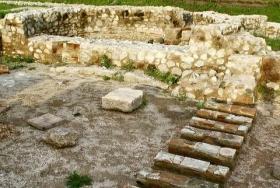 Legiunea a V-a Macedonica, Poze Castrul Roman Potaissa